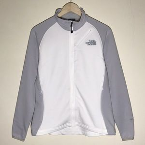 The North Face TKA Stretch Jacket